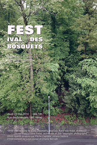 Festival bosquets 8