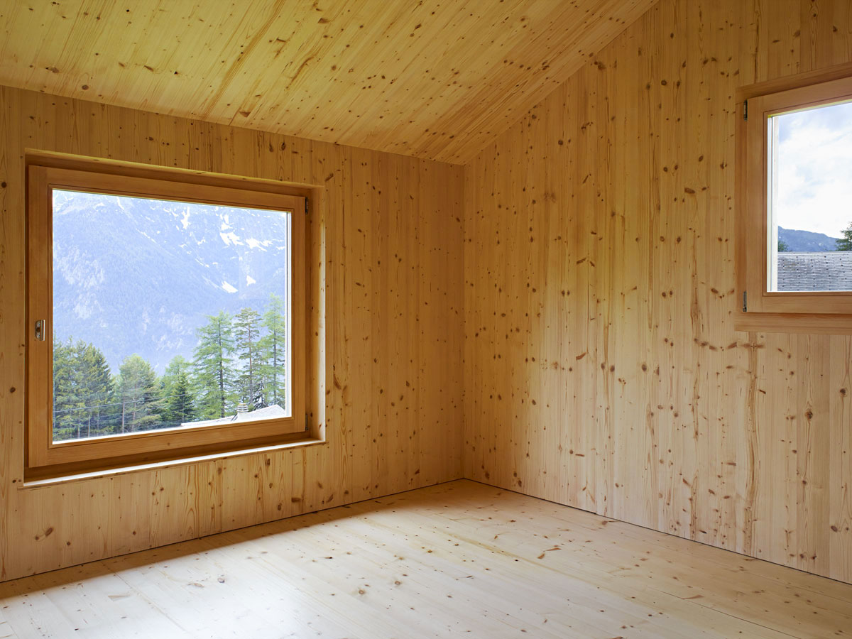 agrandissement-chalet-champex-alesse-gie-7