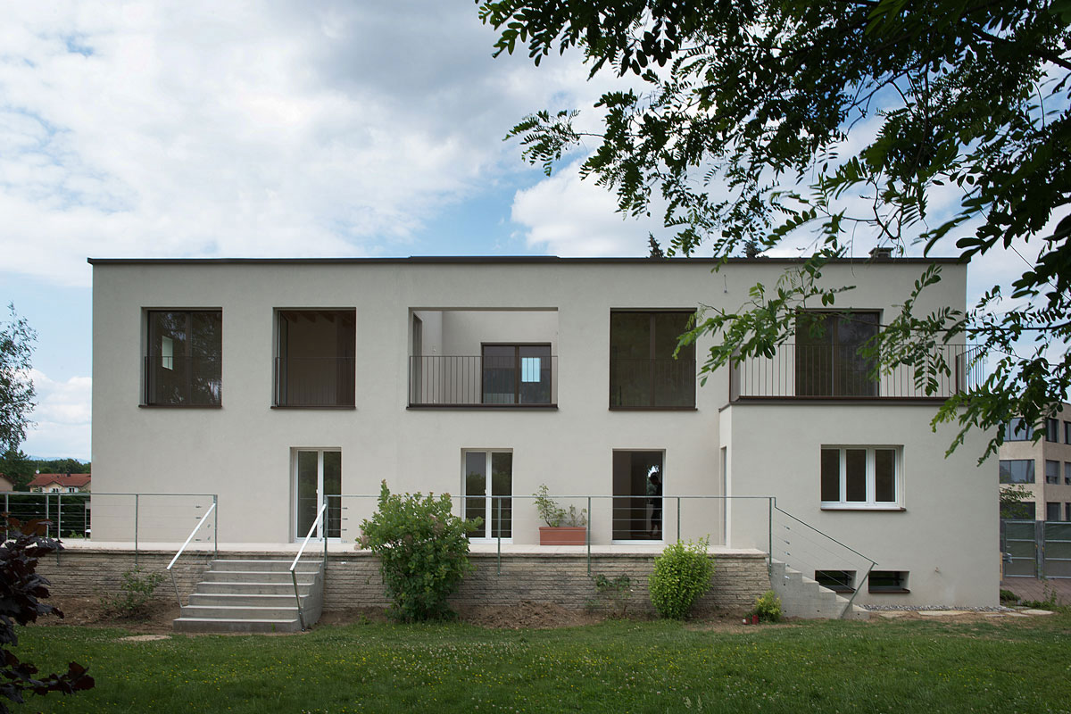 agrandissement-villa-veyrier-buc-2