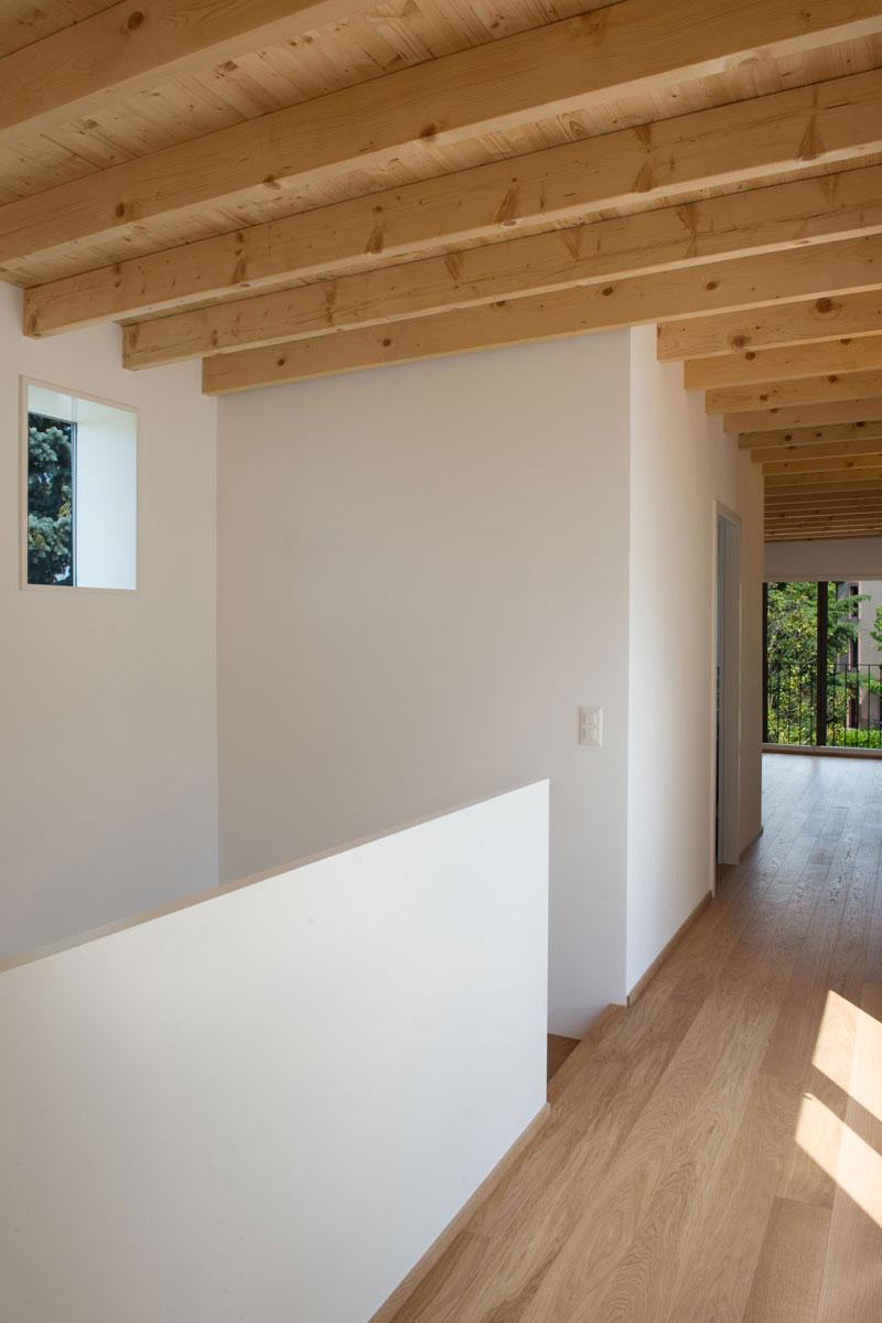 agrandissement-villa-veyrier-buc-6