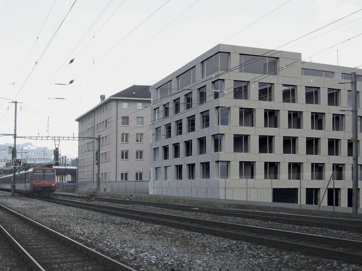 extension-bureau-vevey-vev-vignette