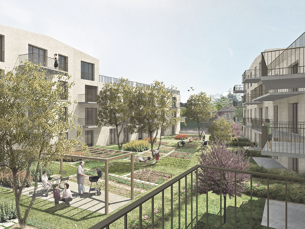 habitation-logement-aigle-aig