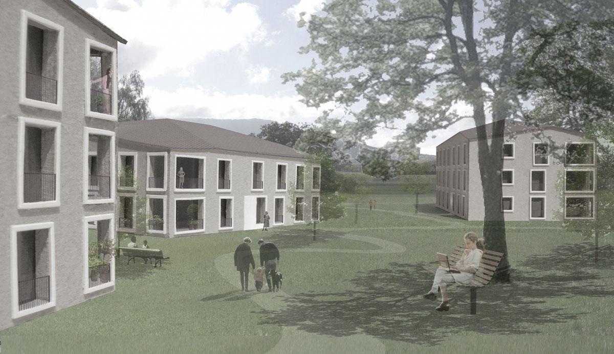 habitation-logement-jussy-jus-1