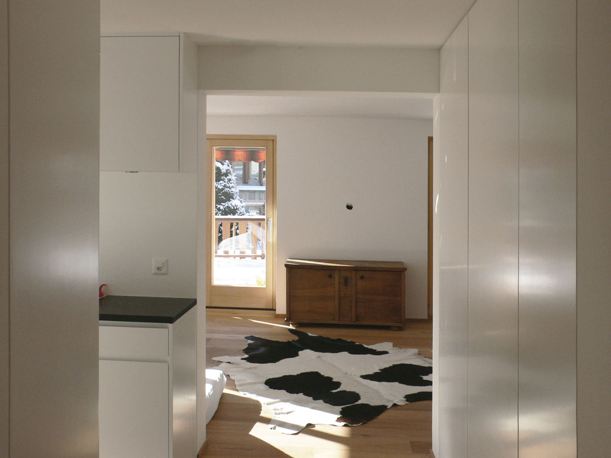 habitation-residence-verbier-ver-1