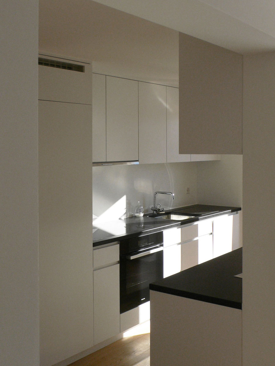habitation-residence-verbier-ver-2