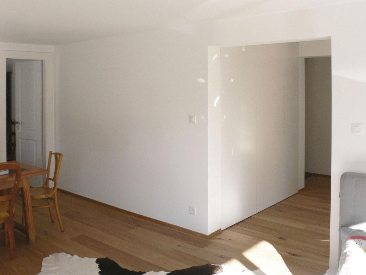habitation-residence-verbier-ver-3
