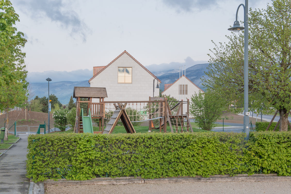 logement-habitation-coinsins-coi-1