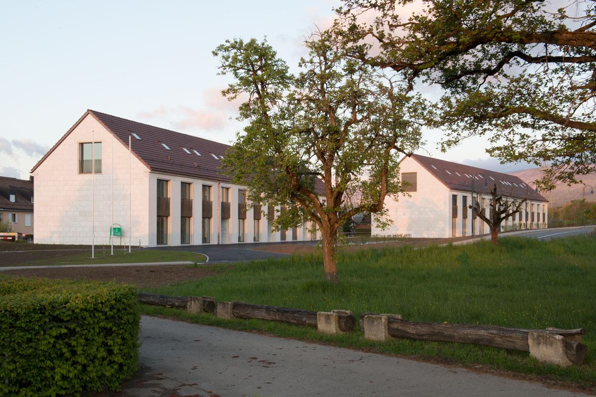 logement-habitation-coinsins-coi-2