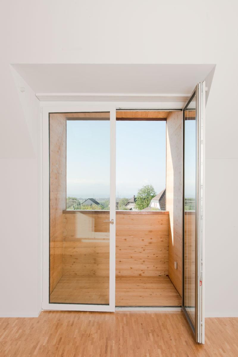 logement-habitation-coinsins-coi-8