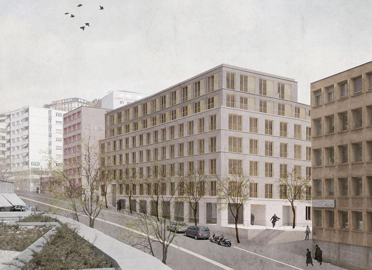 logements-a-la-rue-st-martin-lausanne-1