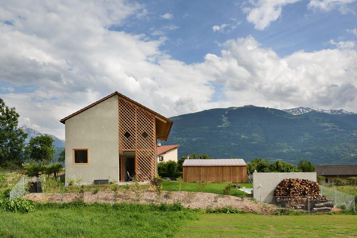 maison-habitation-saviese-cca-4