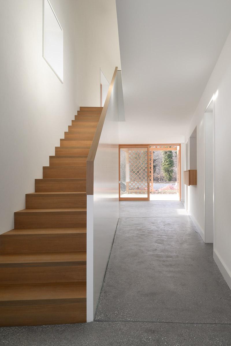 maison-habitation-saviese-cca-6