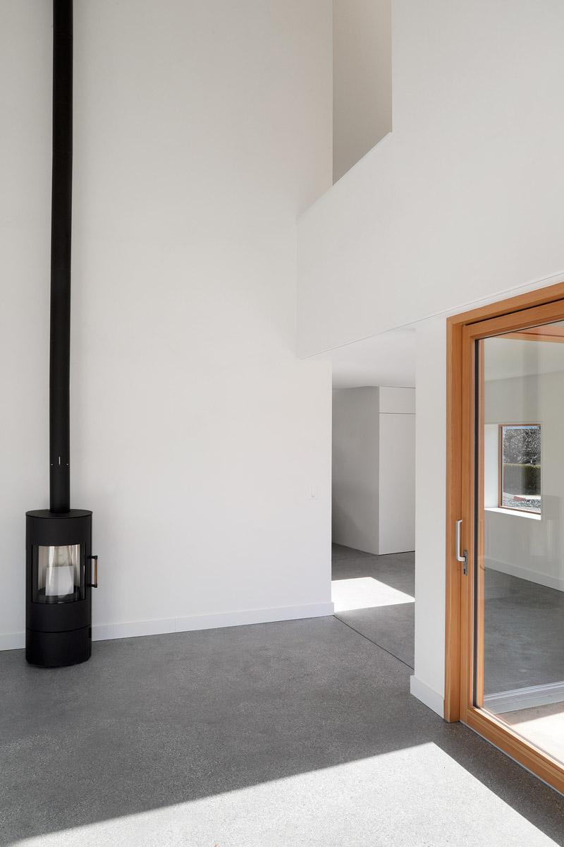 maison-habitation-saviese-cca-8