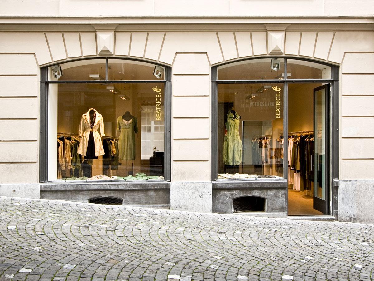 renovation-boutique-lausanne-yag-1