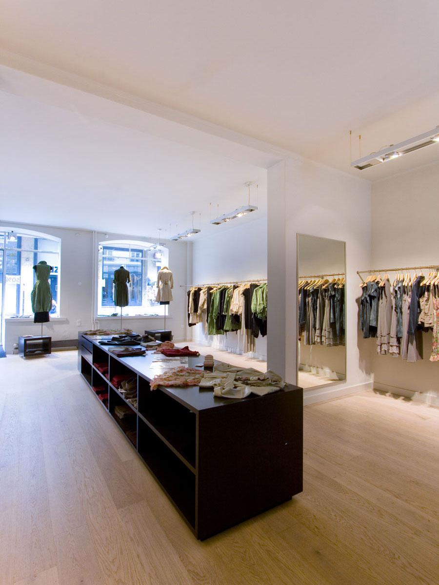 renovation-boutique-lausanne-yag-2