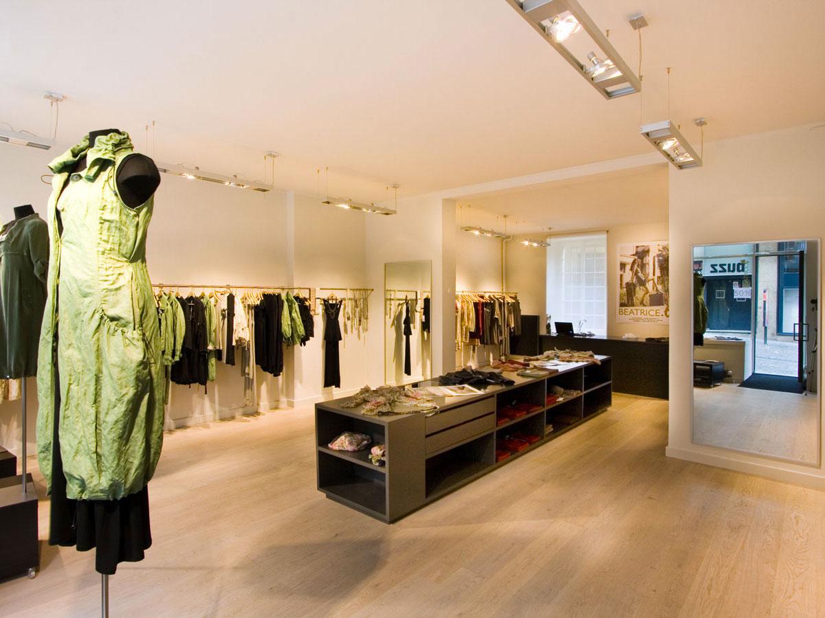 renovation-boutique-lausanne-yag-3