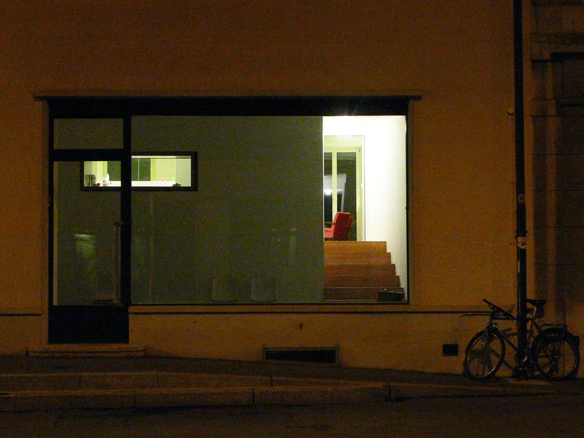 transformation-appartement-lausanne-ech-1