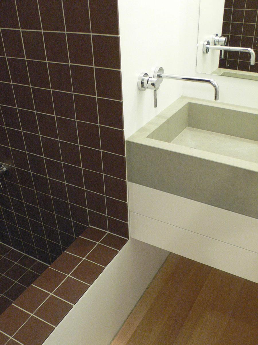 transformation-appartement-lausanne-ech-5