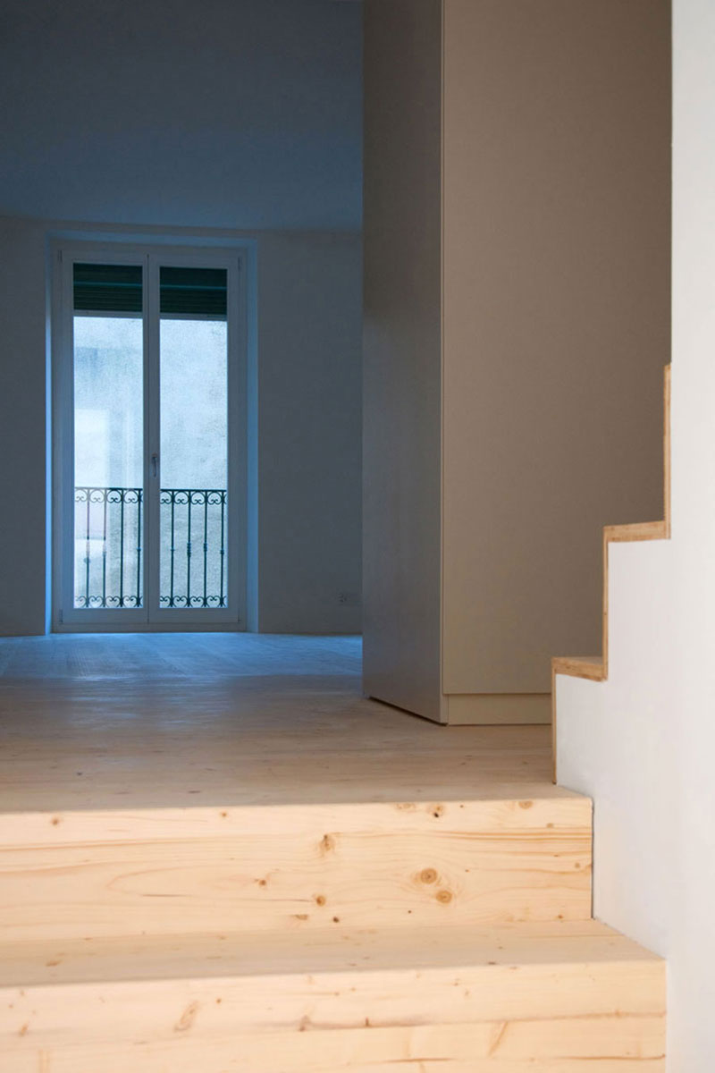 transformation-appartement-lausanne-ech2-3