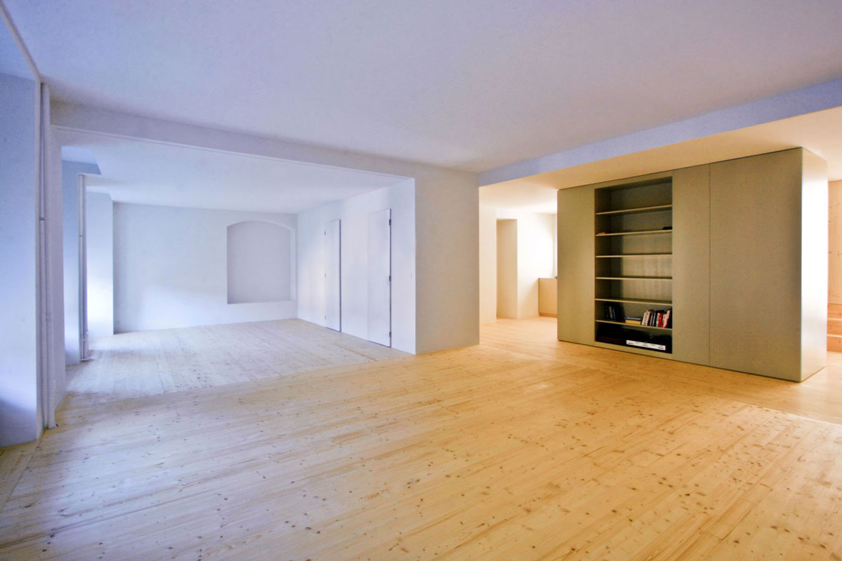 transformation-appartement-lausanne-ech2-4