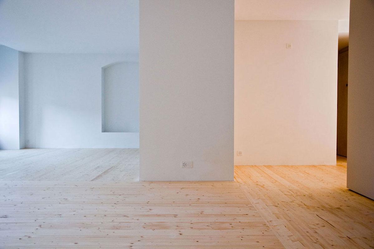 transformation-appartement-lausanne-ech2-5