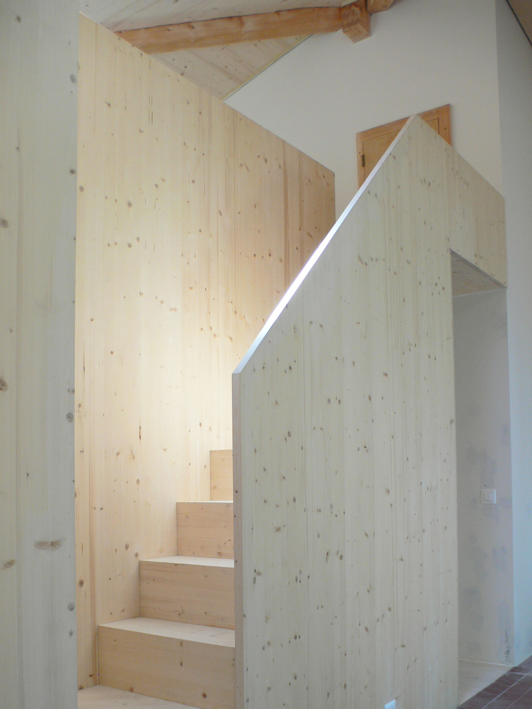 transformation-appartement-martigny-bar-3