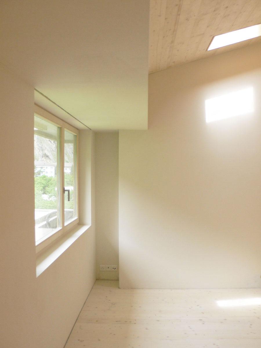 transformation-appartement-martigny-bar-4