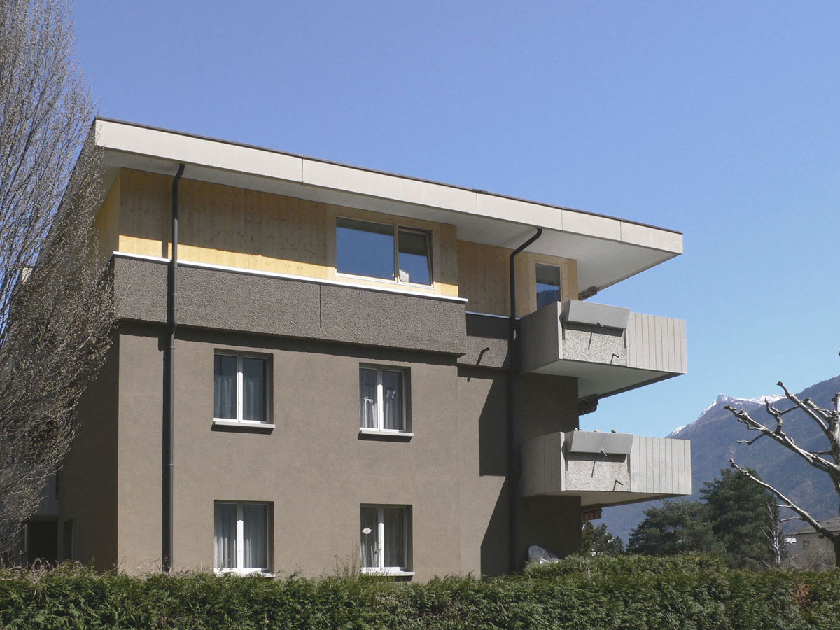transformation-appartement-martigny-bar-5
