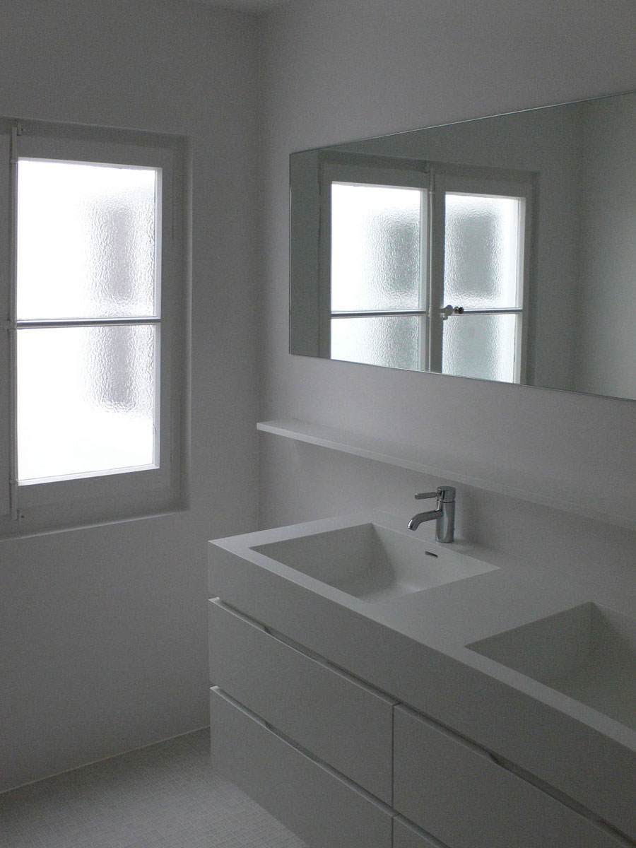 transformation-appartement-morges-cue-5
