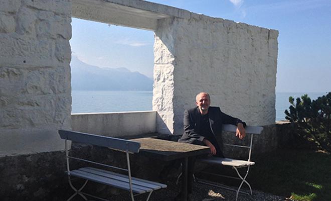 20160912-visite-villa-lac