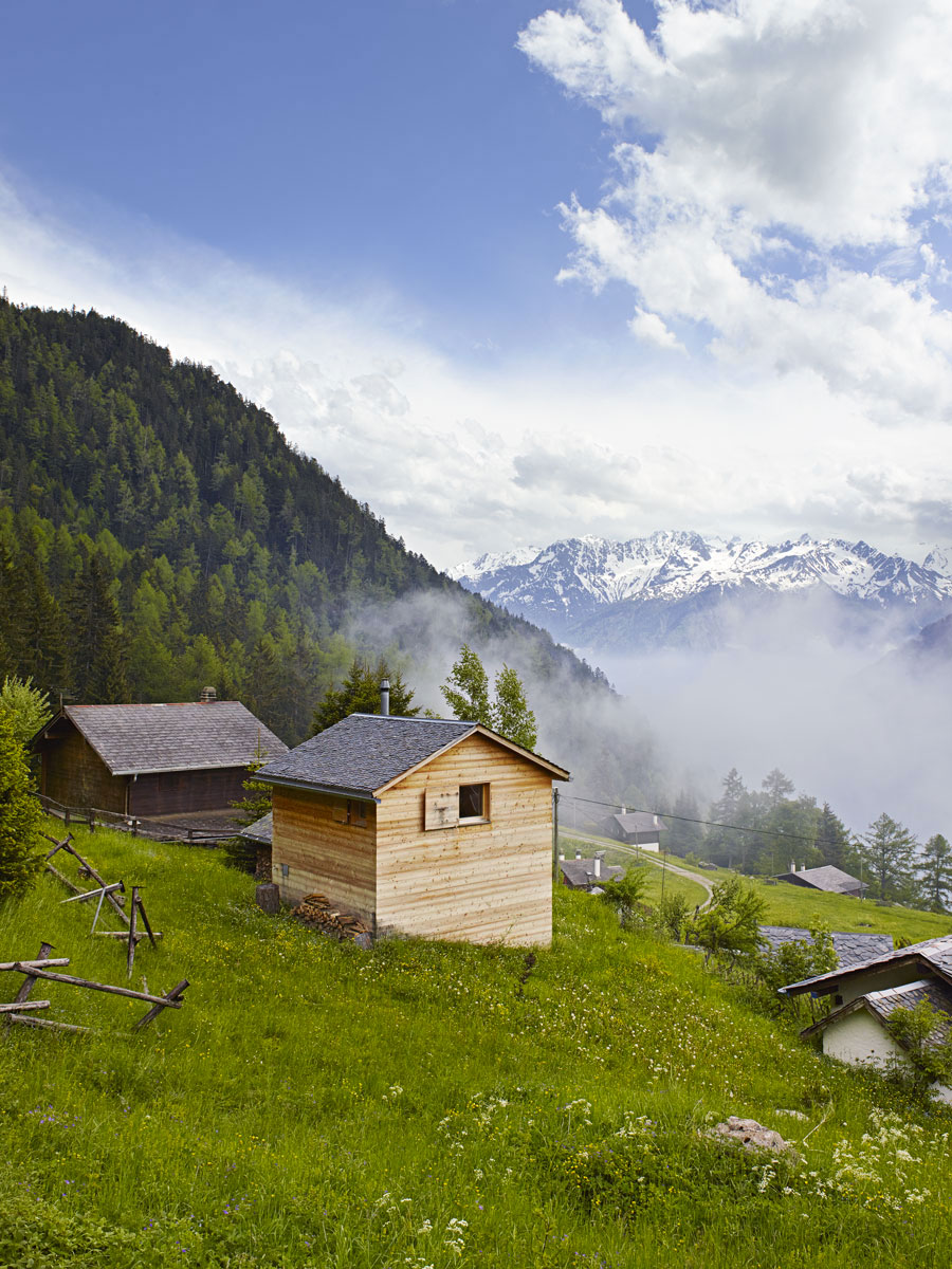 agrandissement-chalet-champex-alesse-gie-1