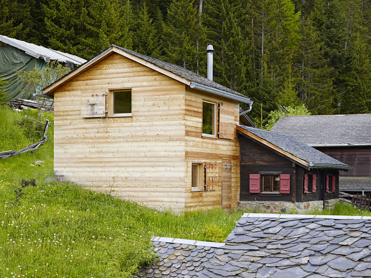 agrandissement-chalet-champex-alesse-gie-2
