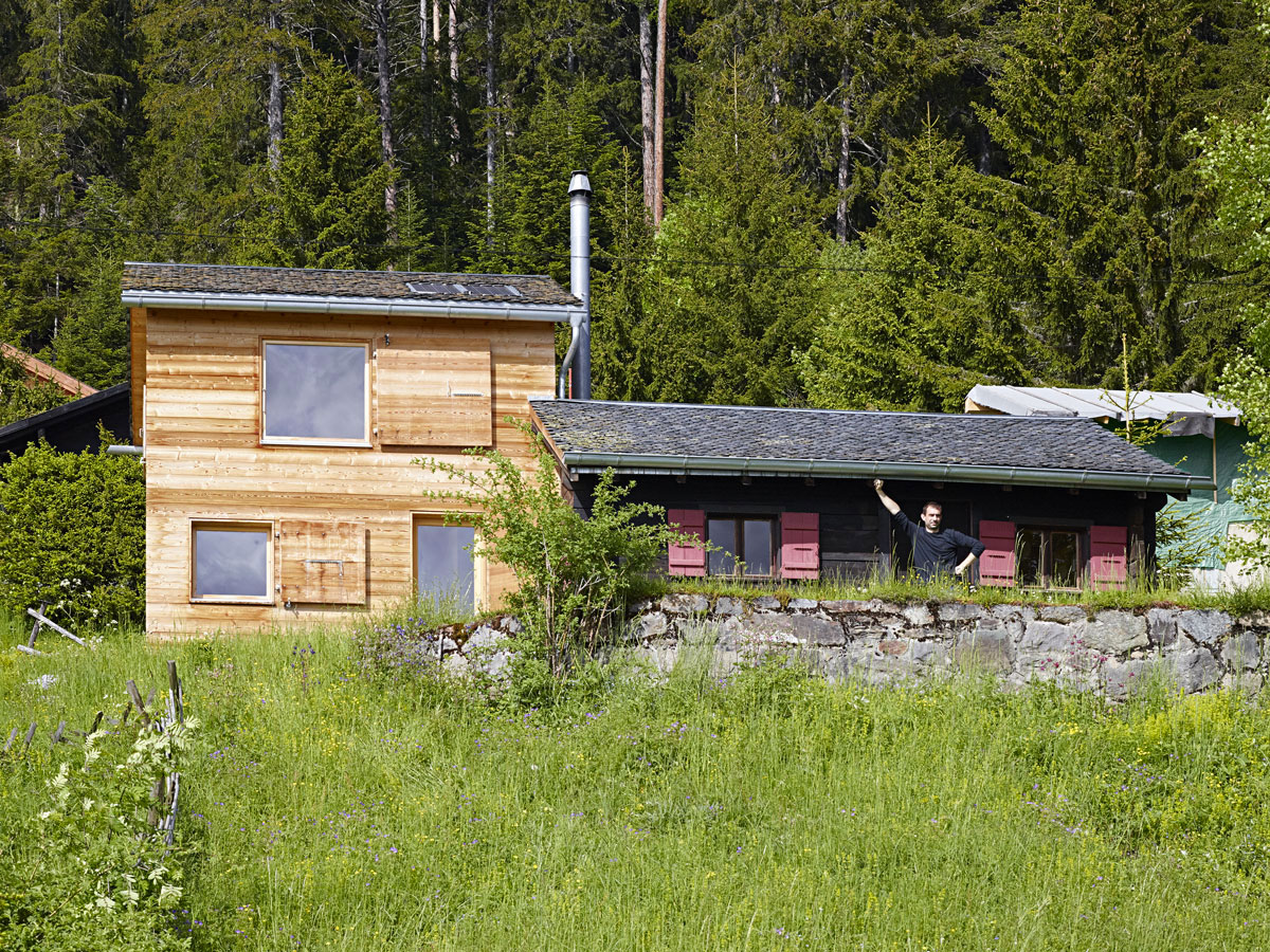 agrandissement-chalet-champex-alesse-gie-3