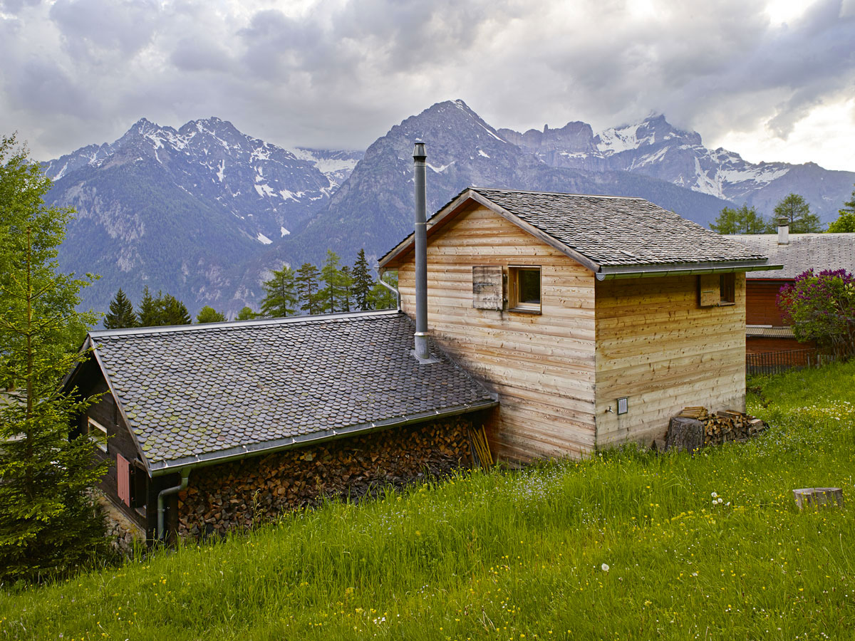 agrandissement-chalet-champex-alesse-gie-8