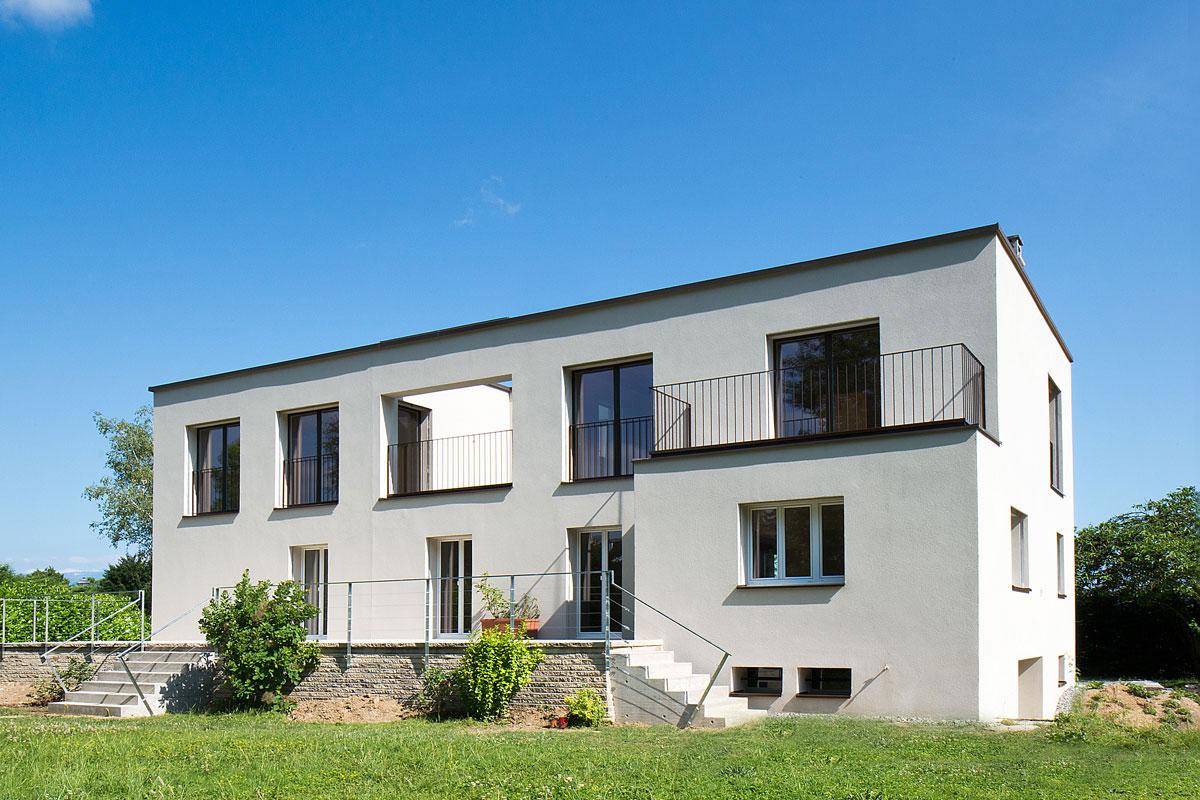 agrandissement-villa-veyrier-buc-1