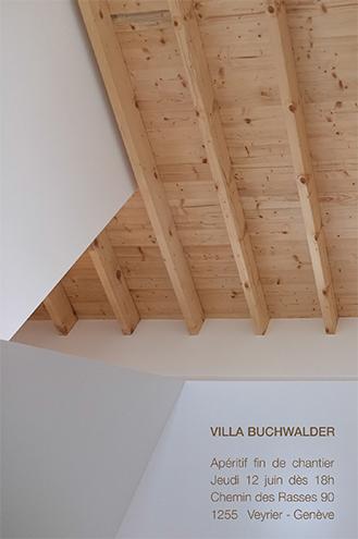 agrandissement-villa-veyrier-buc-pot-de-chantier