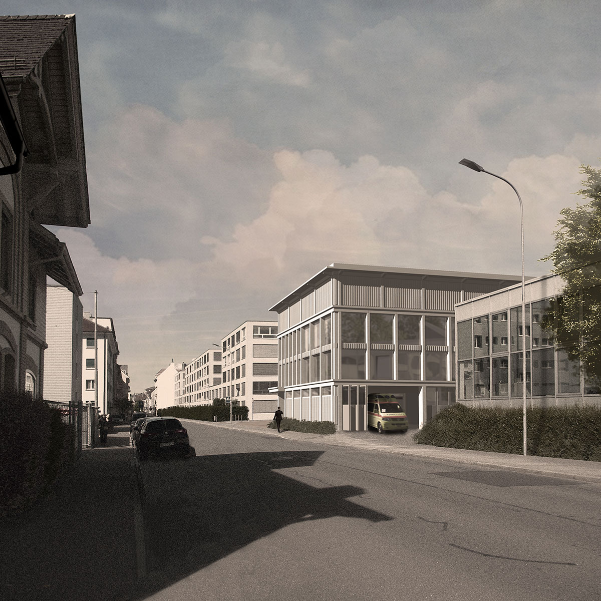 concours-archive-station-ambulance-bienne