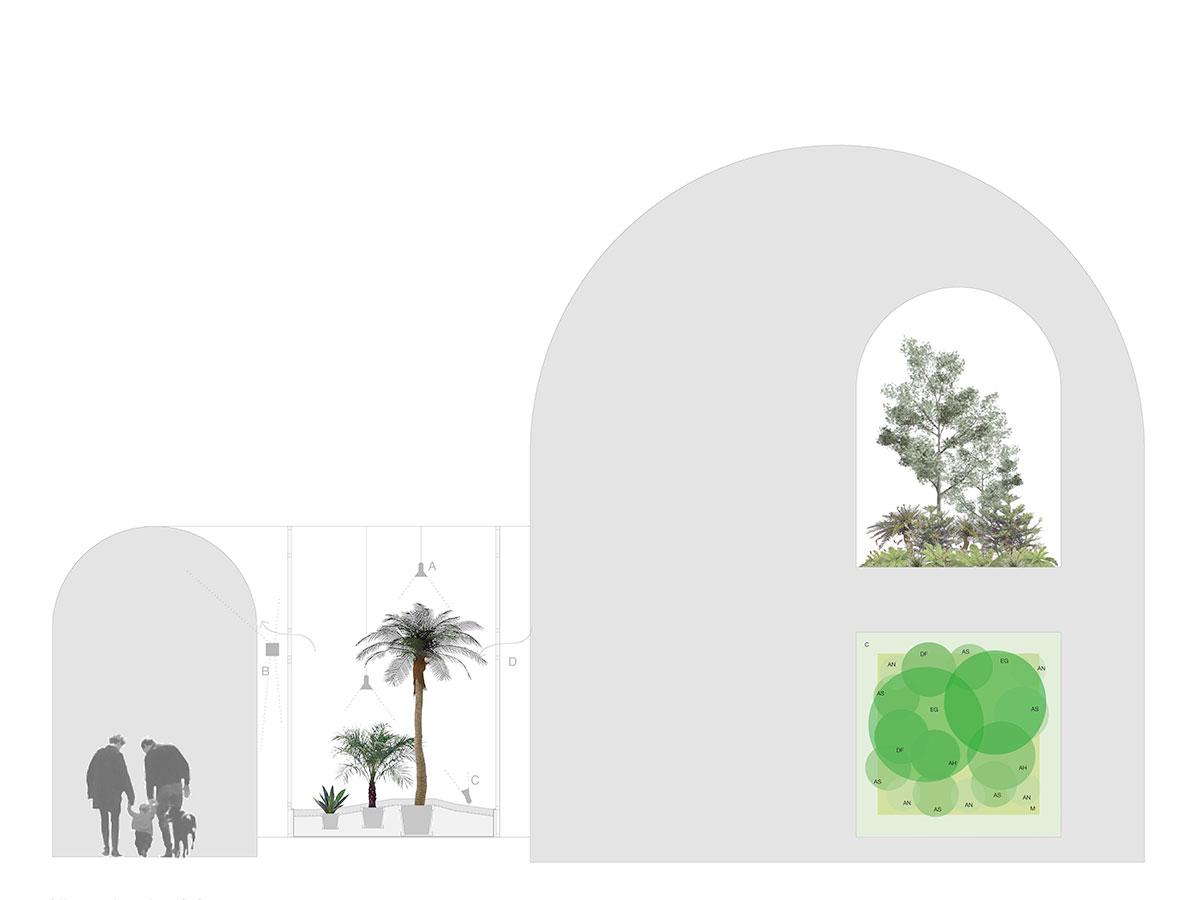concours-jardin-lausanne-1