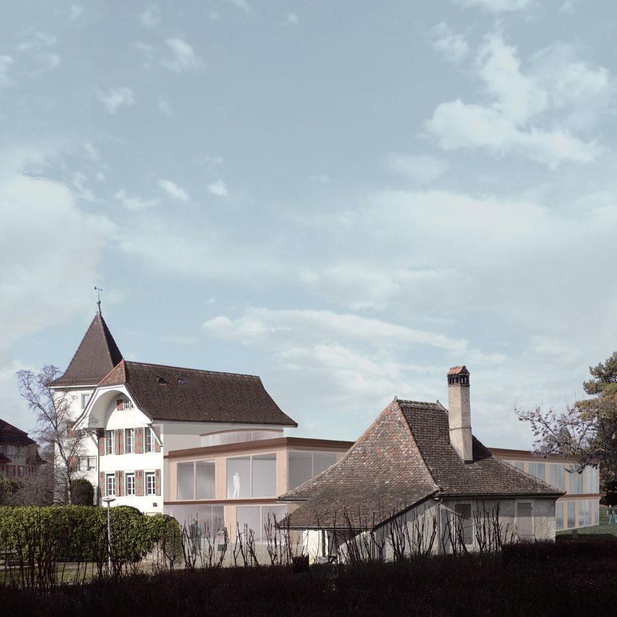 extension-chateau-prilly-pri-1