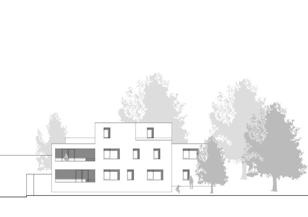 habitation-logement-berne-log-1