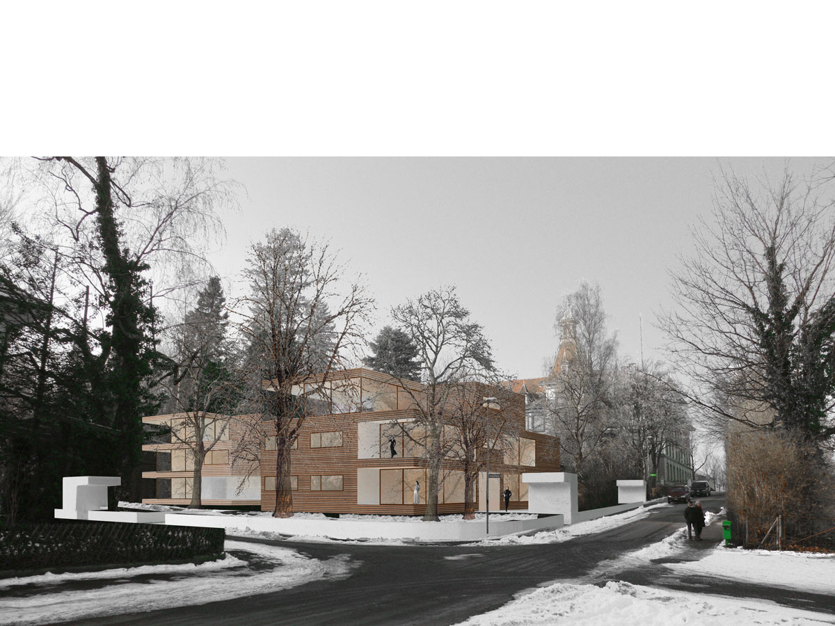 habitation-logement-berne-scho-vignette