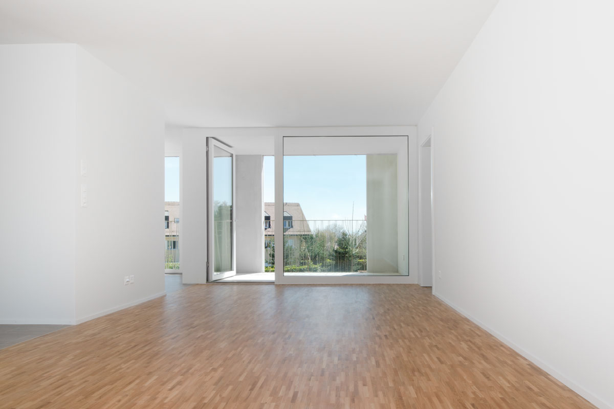 logement-habitation-coinsins-coi-4
