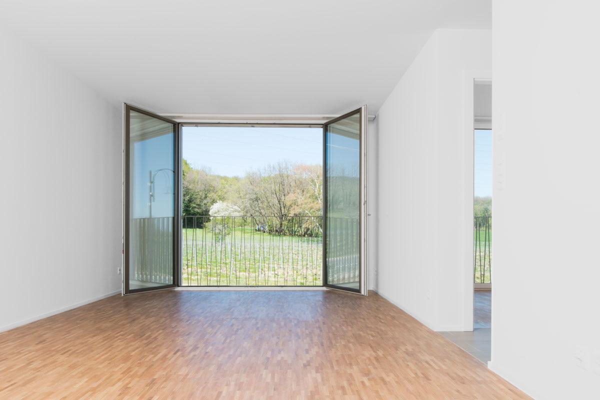 logement-habitation-coinsins-coi-5