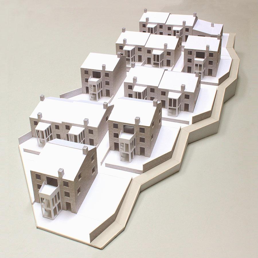 logements-a-la-tour-de-peilz-1