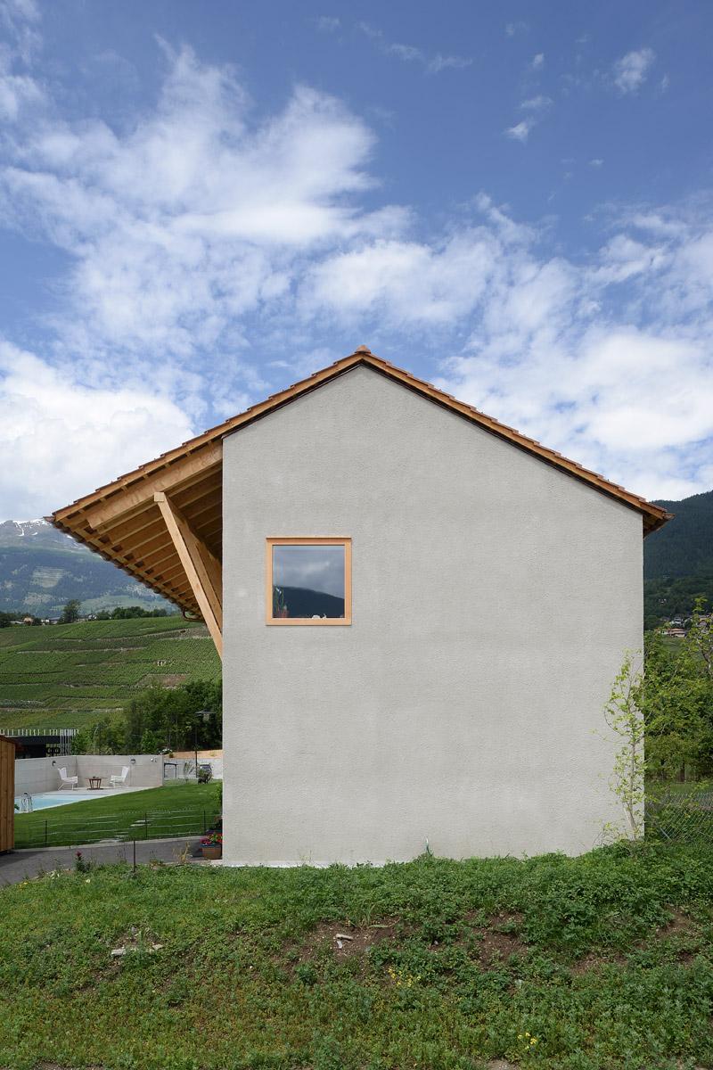 maison-habitation-saviese-cca-1