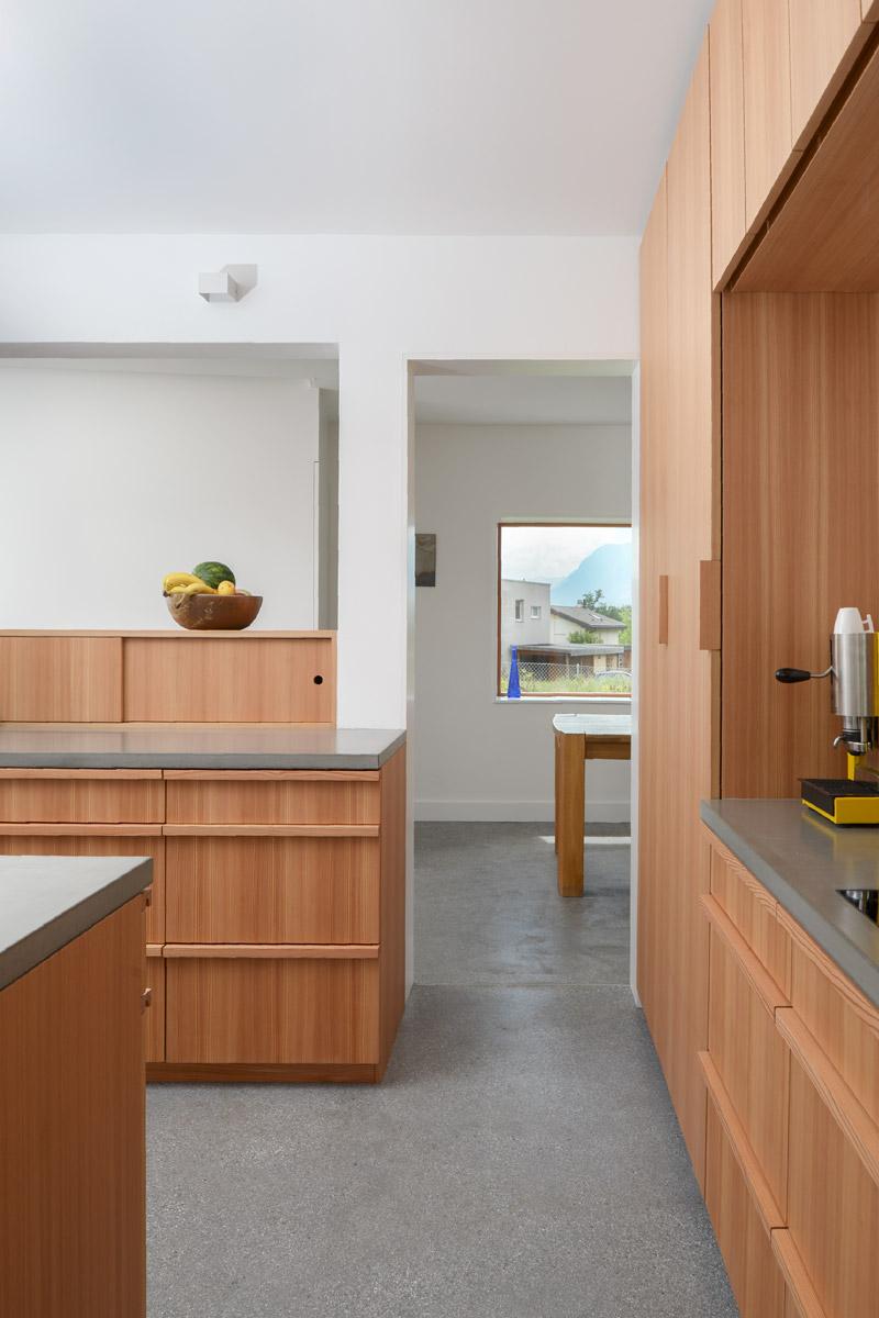 maison-habitation-saviese-cca-10