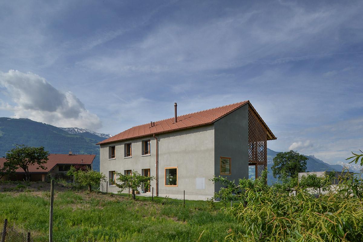 maison-habitation-saviese-cca-3
