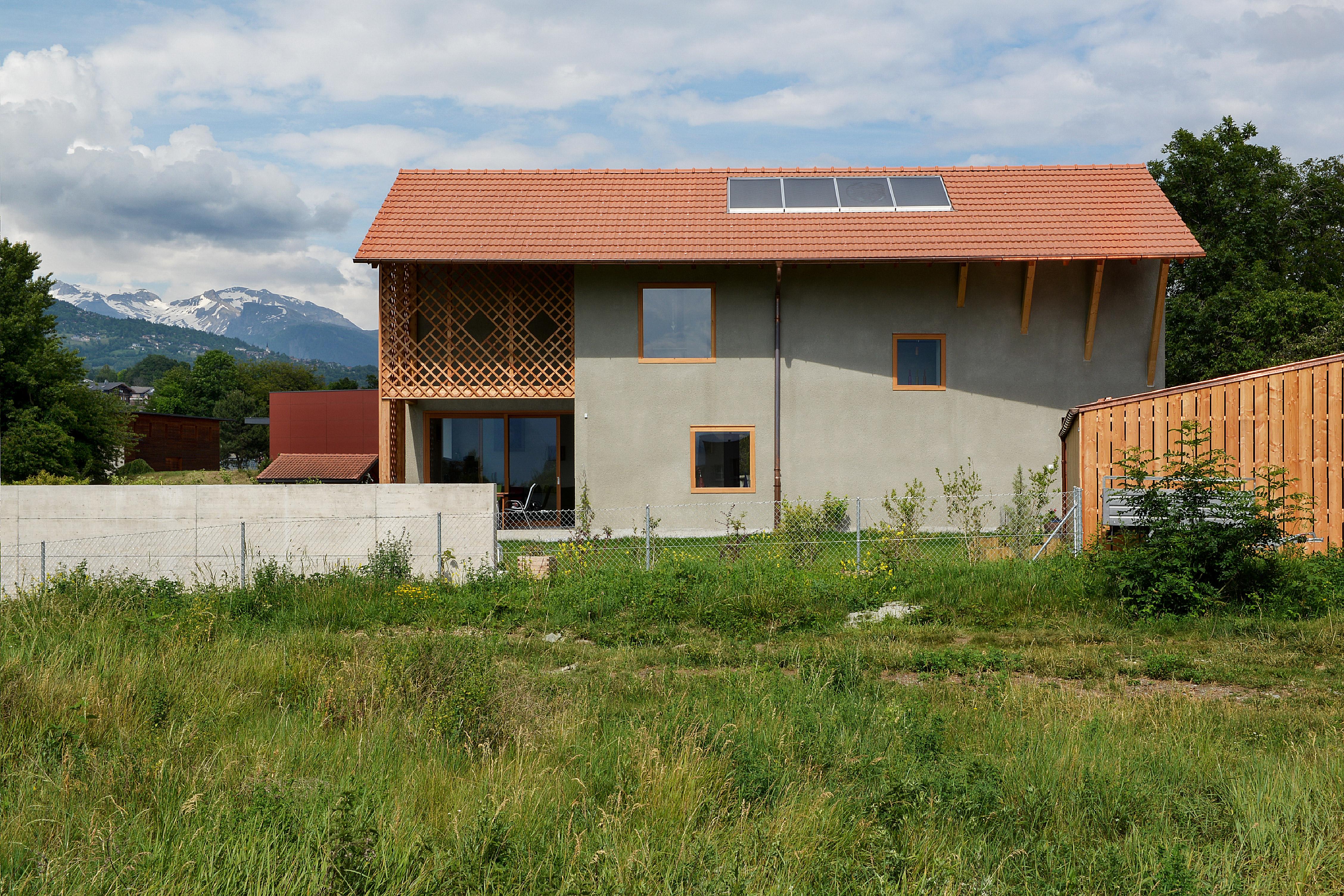 maison-habitation-saviese-cca-5