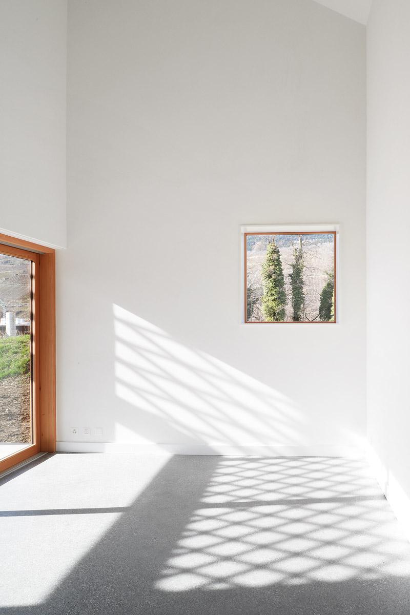 maison-habitation-saviese-cca-7