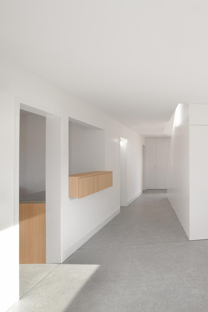 maison-habitation-saviese-cca-9
